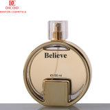 Forma elegante Deigner floral Luxury Eau De Parfum Women