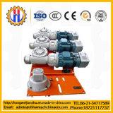 Grue de moteurs de l'équipement de levage de pièce de grue de construction -3