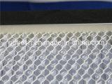 Фильтр патрона HEPA для промышленного оборудования и машин