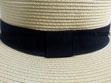 100% [بّ] وقت فراغ سفريّ قبعات