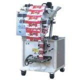 우유 분말 가루 코코아 가루 자동적인 포장기 (HFT-3220F)