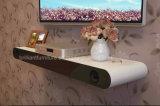 형식 디자인 스피커 현대 Bluetooth 가구 텔레비젼 대 (BR-TV947SPK)