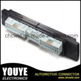 Connecteur automobile de Ket 64p Mg641556 (J-TYPE) ECU