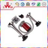24V Aluminum Car Horn Speaker