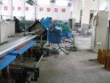 Rullo auto del Purlin di profilo di sigma di Czu che forma il fornitore Russia delle macchine