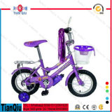 2016년 공장 Whosale Kids Bikes 또는 Cartoon Cute Child Bicycle/Cool Design Baby Cycle