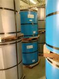 Bobine en aluminium colorée, plaque en aluminium des matériaux de construction