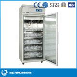 Réfrigérateur Réfrigérateur-Médical de Réfrigérateur-Sang de la banque de sang