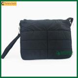Laptop Bag Briefcase Sleeve Can Tablet Computer Bag (TP-DOB021)