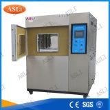 Câmara do forno do teste de choque térmico/teste do ambiente