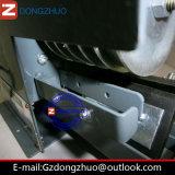 Sistema di galleggiamento della scrematrice dell'olio dalla fabbrica di Dongzhuo