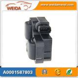 Пакет катушки зажигания для типа A0001587803 Mercedes-Benz c Clk Ml
