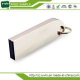 USB Drive 16GB de memoria flash USB 3.0 puerto