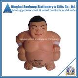 Unità di elaborazione poco costosa Stress Toys di Customized per Promotion Gifts (EJ-ST010)