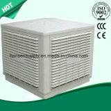 중국제--1.1power, 3phase 의 18000m3/H 집중 통제 음료수 냉각기