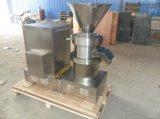 Горизонтальная машина коллоидной мельницы Jms-240
