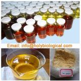 Cas-10161-34-9 bodybuildendes Steroid Finaplix Trenbolone Azetat Ergänzungs-Hormon-Handhabung- am Boden
