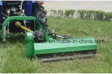 Bauernhof-Maschinerie-Qualitäts-Dreschflegel-Mäher des Cer-Agl-165 anerkannter