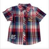 Tcは子供の着ることのためのズボンを遊ばす(BP002)