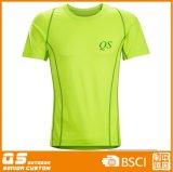 Form-schnelles trockenes T-Shirt der Männer (1046)