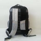 Способ Colorful Backpack для School, Student, компьтер-книжки, Hiking, Travel