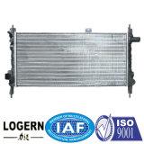 Radiatore del sistema di raffreddamento per Opel Kadett E'84-89 Mt 1302026