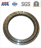 Pivotement Bearing pour Excavator Sh200A3