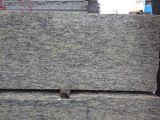 Azulejos al por mayor del granito de Santa Cecelia del granito