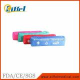 3 medici 1 nei ricambi auto di DIN13164 Emergency