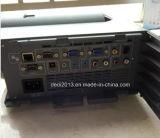高品質LEDプロジェクター1800lumens熱い販売法プロジェクター