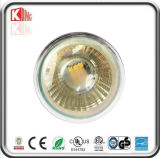 熱い販売LEDの軽く高いワット数5Wの穂軸の球根LED MR16