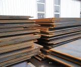 Qualité de Hight ! Plaque en acier de construction navale (AH32)