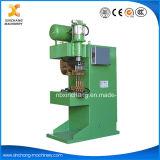 CCC keurde de Machine van het Lassen van de Vlek van de Hoogste Kwaliteit goed