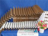 Papel de filtro de papel de filtro de celulose de madeira Papel de filtro seco de alta qualidade V-Folded Dry