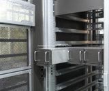UPS em linha modular com fator de potência 0.9 20-300kVA