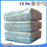 Leakguards를 가진 면 Disposable Baby Diapers