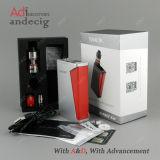 Nuevo kit de la Mod Smok Hpriv de Smok H-Priv 220W Tc de la llegada