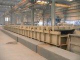 Stahldraht-in Essig einlegender und phosphatierender (boronizing) Oberflächenproduktionszweig
