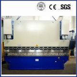 CNC Hydraulic Press Brake voor Sale (WC67Y-160T 3200 E21)