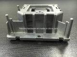 Interpréteur de commandes interactif de moulage de l'aluminium ADC12
