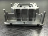 ADC12 알루미늄 포장 쉘