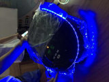 Hochfrequenz geänderter Energien-Inverter der Sinus-Wellen-1000va 2000va