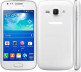 Первоначально открынный сердечник Sumsong Galexi G350 плюс франтовской телефон