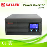 UPS Inverter 2000va de Wave de sinus