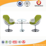 현대 다방 소파 의자 (UL-JT9235)