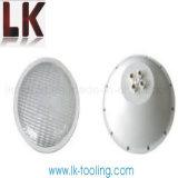 Lampe LED Boîtier Aluminium Castings Die Parties