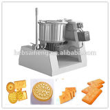 Machine de fabrication de biscuits/machine de traitement au four