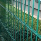 Утюг/панель покрынной/сваренной сетки Steel/PVC