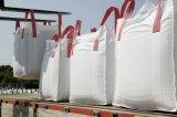 FIBCバルクPPによって編まれるファブリック極度の袋1トン