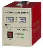 SVR 전압 조정기 (SVR-500VA)